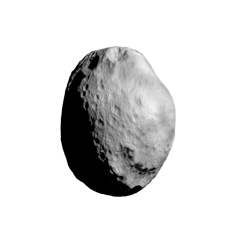 Asteroid png. Generator and a set