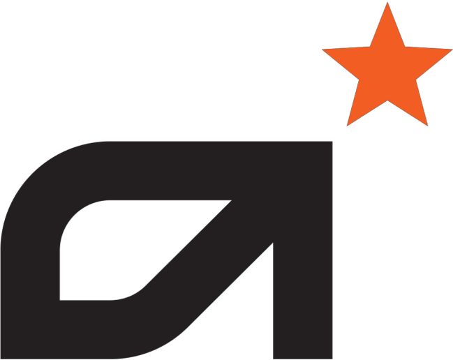 Astro gaming logo png. Ep interview e