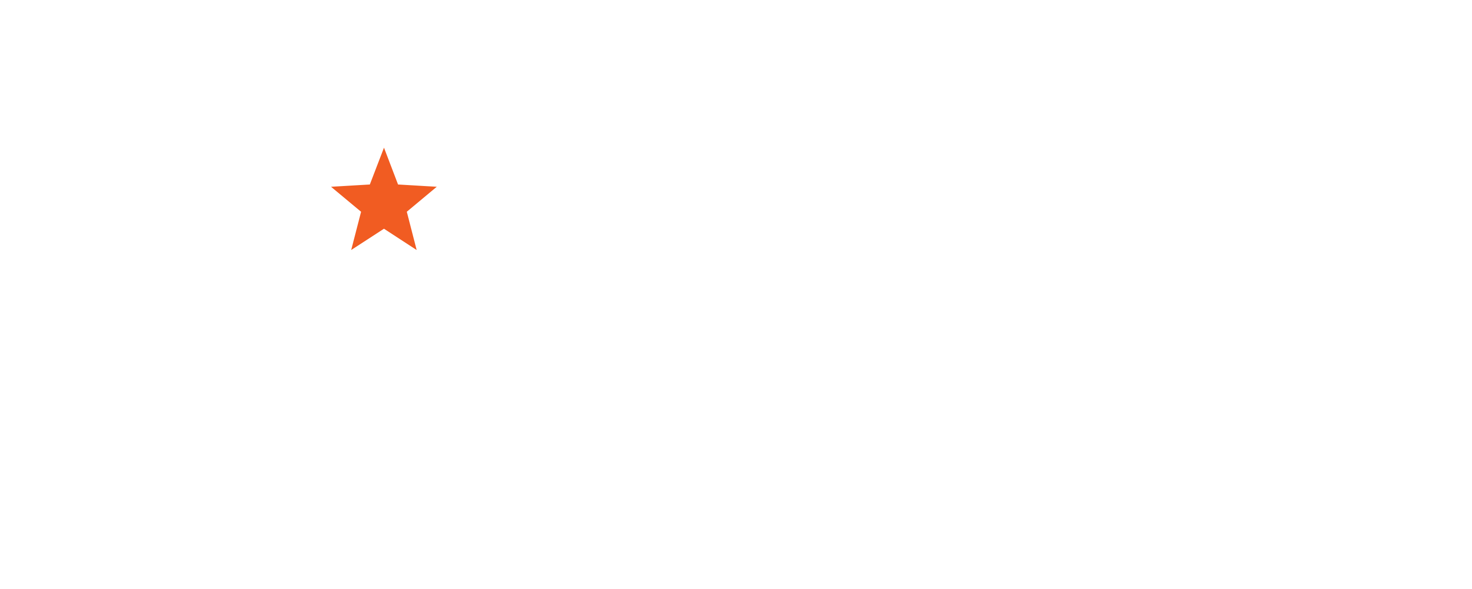 Astro gaming logo png. Partners dreamhack open navigation