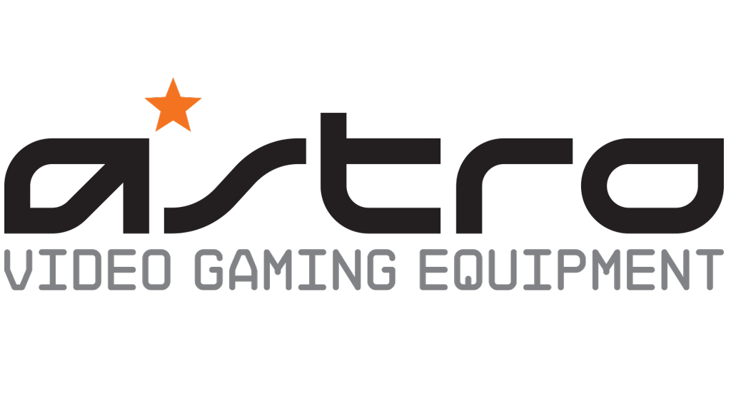 Astro gaming logo png. Electronics load com