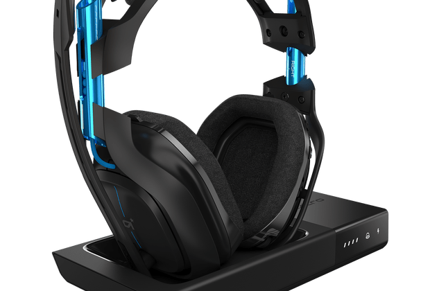Astro gaming png. Unveils updated a wireless