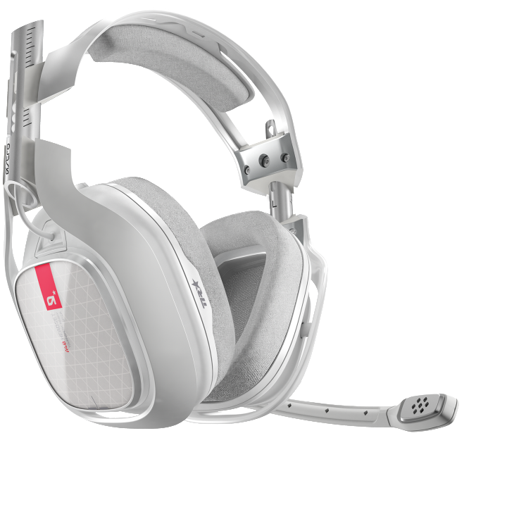 Astro gaming png. A tr headset mixamp