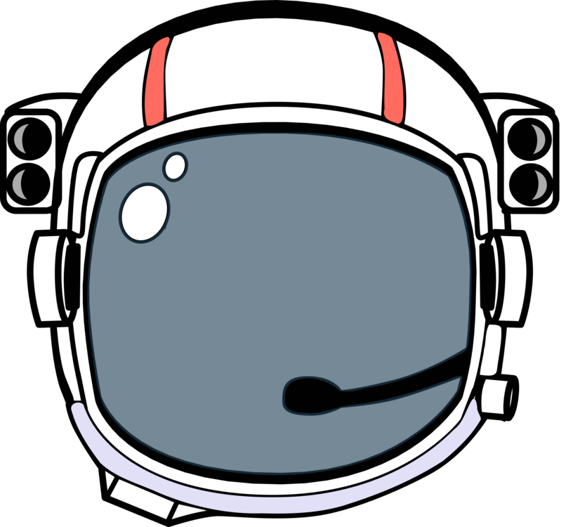 Astronomy clipart space center. Suit astronaut outer project