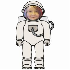 Astronaut clipart body. Google image result for