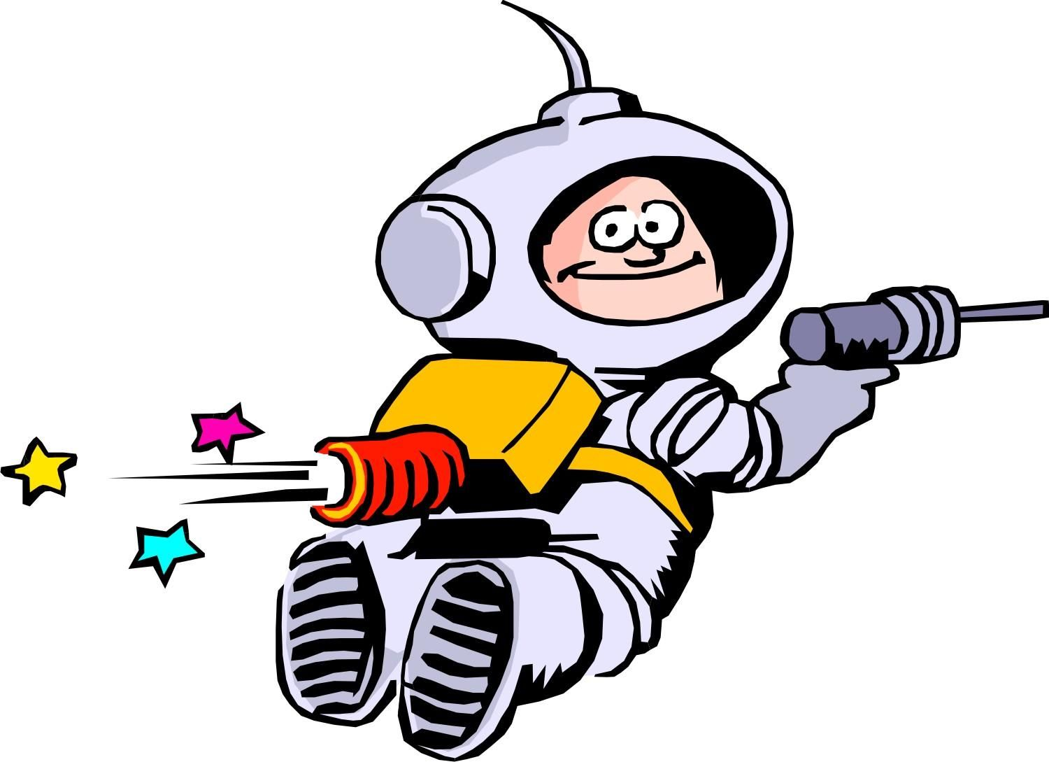 Clip art index of. Astronaut clipart body vector black and white
