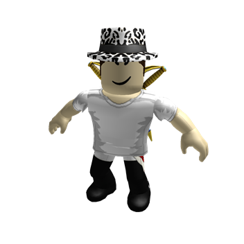 Astronaut clipart outfit cartoon. Profile roblox