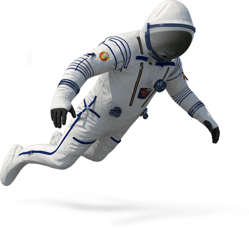 Download images background toppng. Astronaut png clipart download