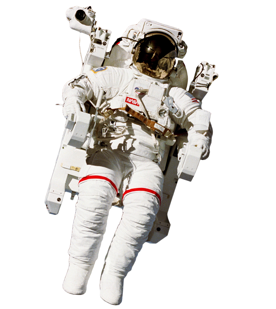 Photos vector clipart psd. Astronaut png svg freeuse library