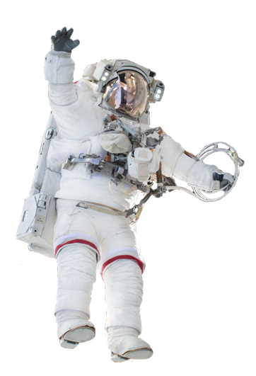 Astronaut png. Images free download cosmonaut