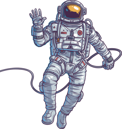 Free images toppng transparent. Astronaut png clip freeuse