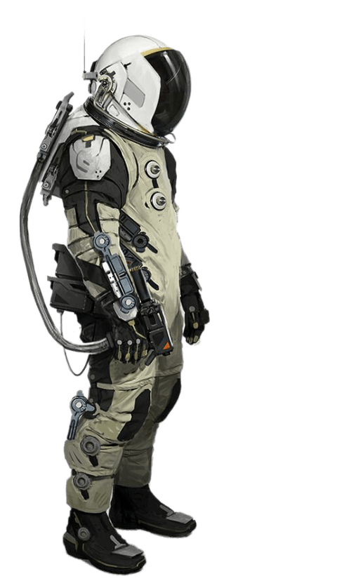 Astronaut png. Free images toppng transparent