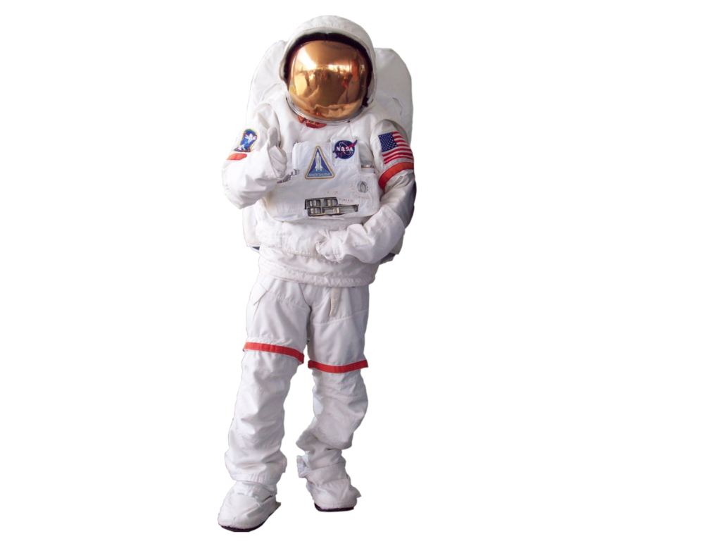 Astronaut png. Free clipart download peoplepng