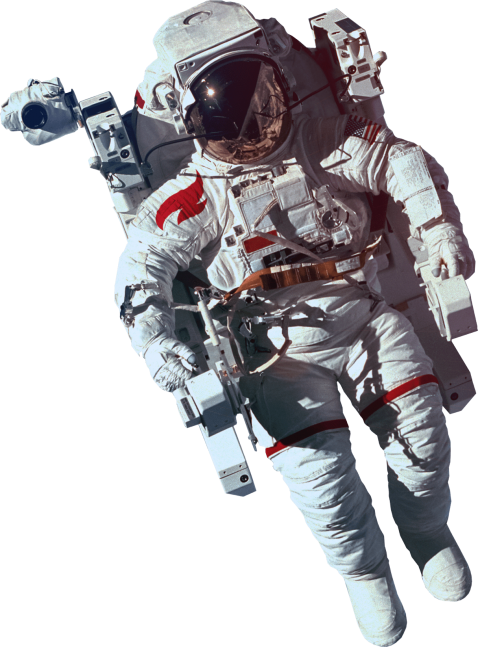 Astronaut png transparent. Free images toppng