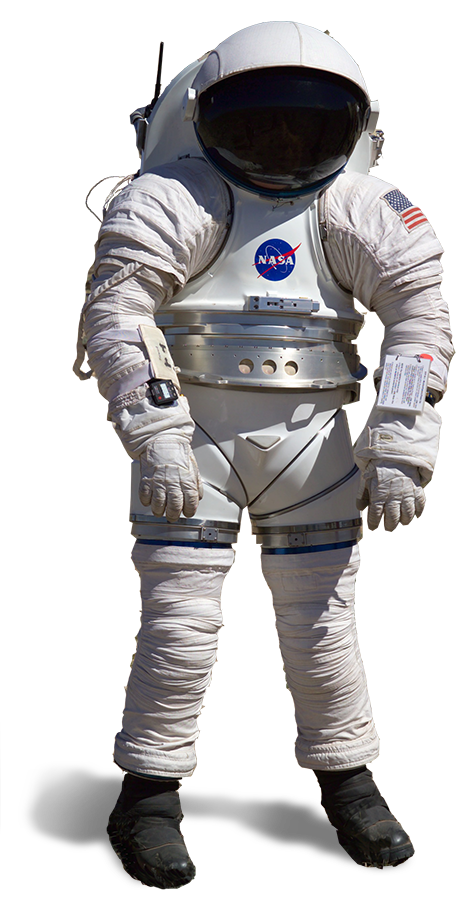 space suit material - 457×900