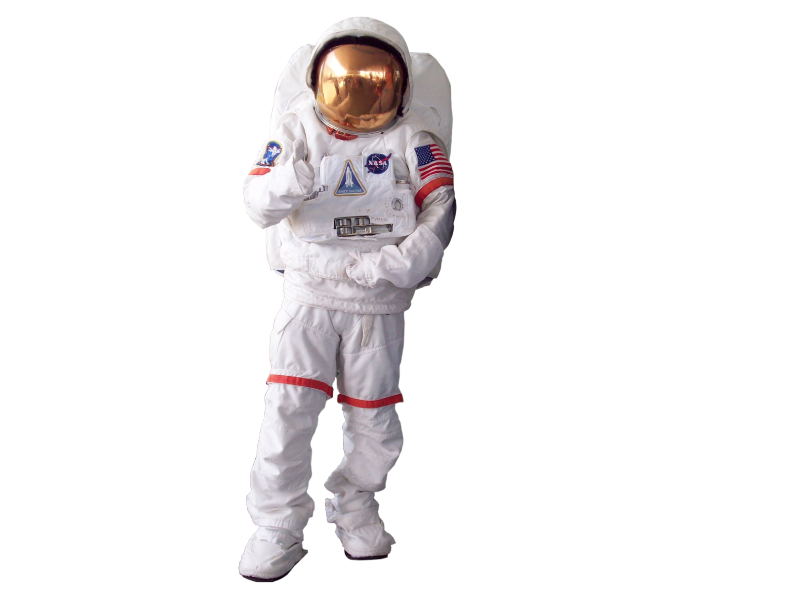 Spaceman png hd transparent. Astronaut clipart body picture free library