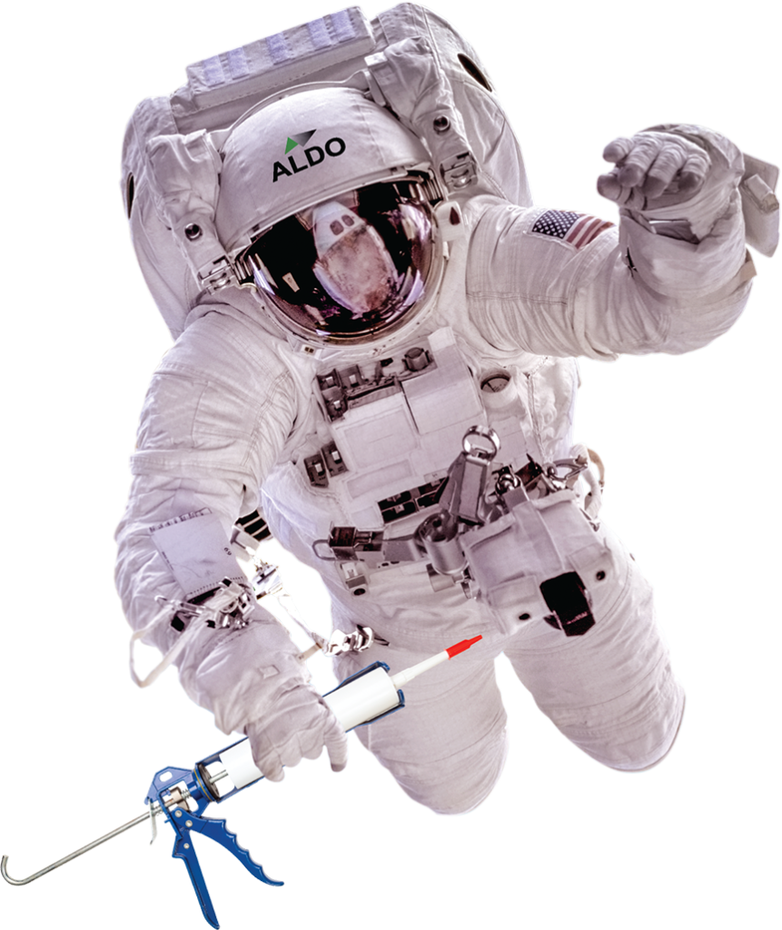 Astronaut with gun png. Index of wp content