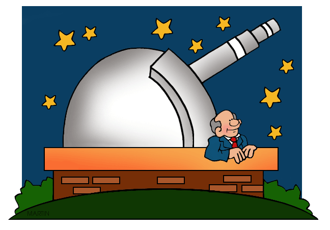Astronomy clipart space research. Free astronomer cliparts download