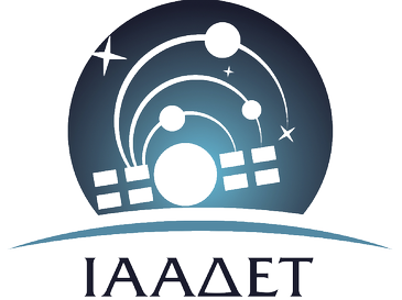 Astronomy clipart space center. Institute for astrophysics applications
