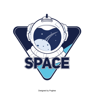 Spaceship png images. Astronomy vectors psd and
