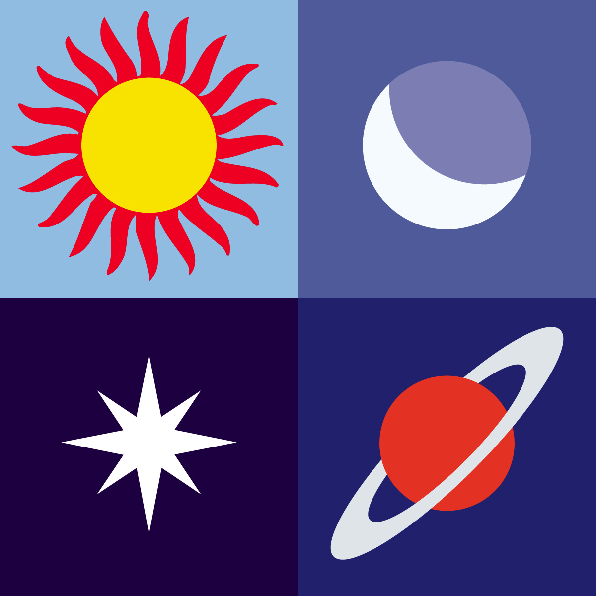Astronomy clipart space center. Image of clip art
