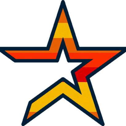 Astros logo png. Idea the crawfish boxes