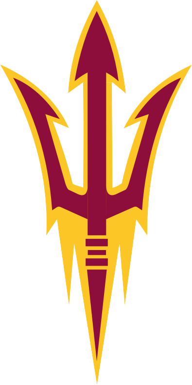 arizona vector state