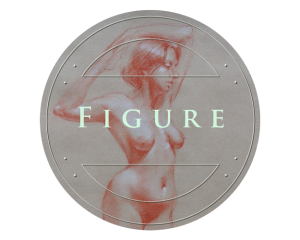 Figure london fine art. Drawing apple charcoal svg library stock