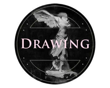 atelier drawing charles bargue