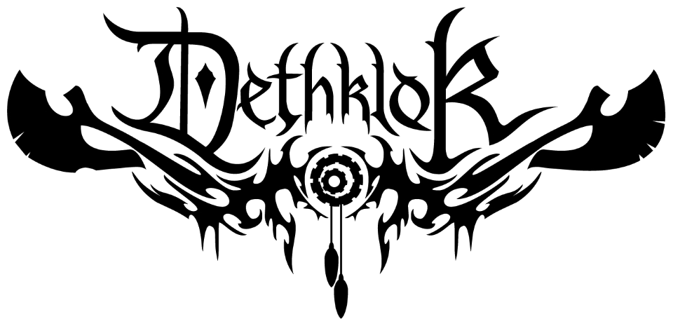 Atheist band logo png. Random logos from the
