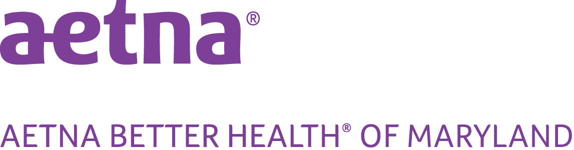 Athena health logo png. Home aetna better of