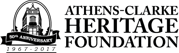 Athens drawing fact. Th anniversary events