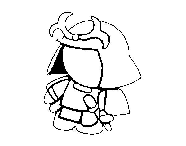 Soldier easy queen s. Athens drawing gladiator helmet image black and white download