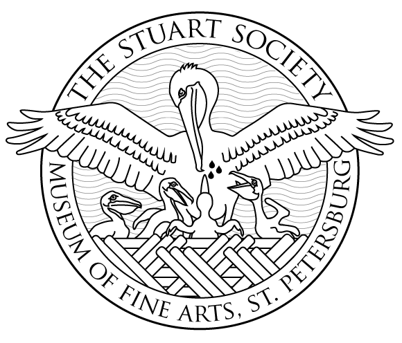 Athens drawing stuart. Margaret acheson society
