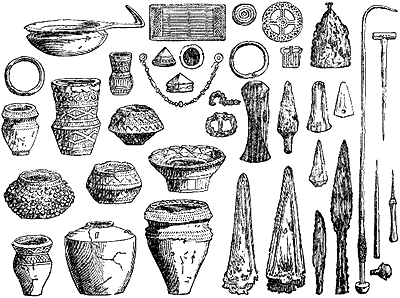 Athens drawing world history. The research on african