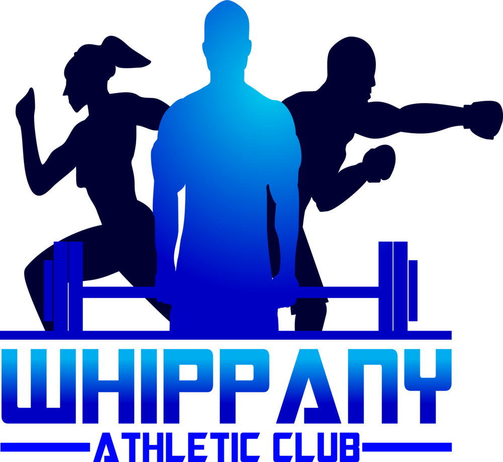 Athlete clipart athletics event. Events usa powerlifting new