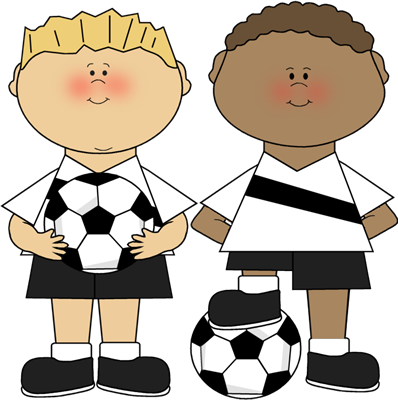 Athlete drawing cute soccer couple. At getdrawings com free