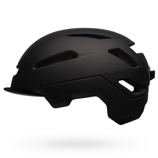 Athlete drawing helmet. Bell hub helmets