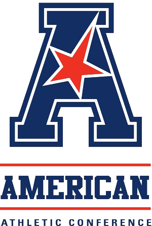 Athlete vector athletics background. File aac primary logo