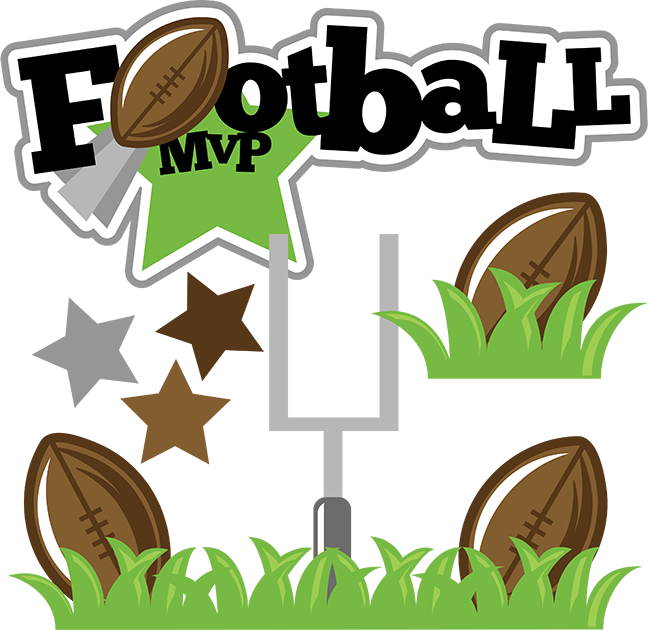 Athletic clipart favorite sport. Mvp of sports