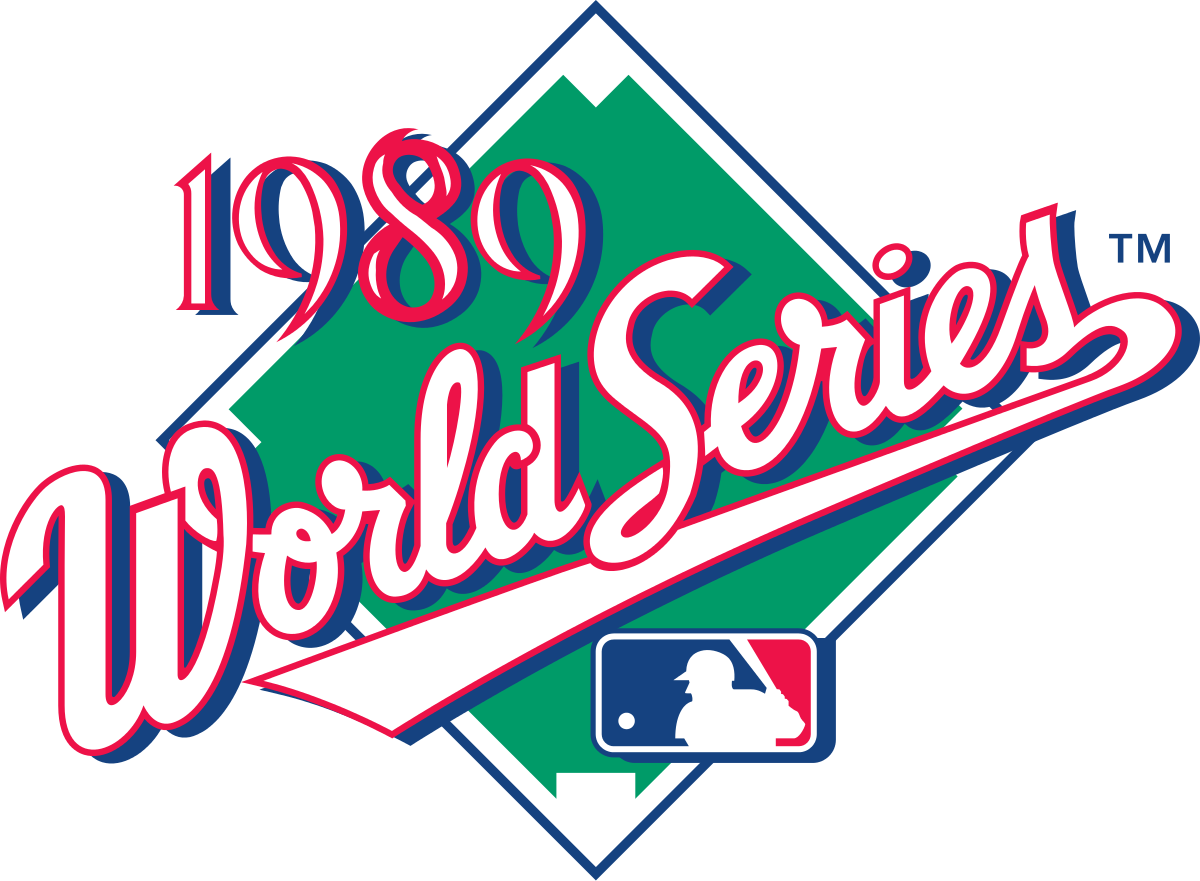 Dodgers vector old. World series wikipedia