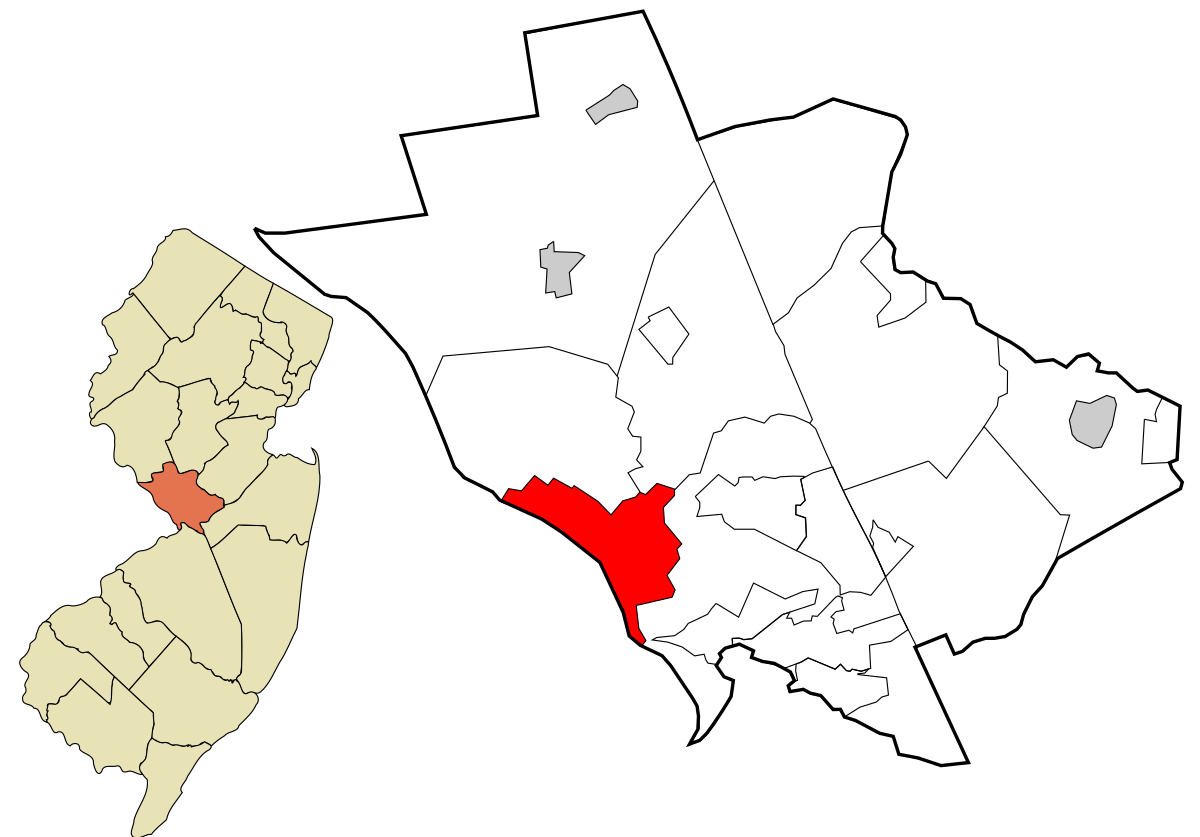 Giants drawing outline. Trenton new jersey wikipedia
