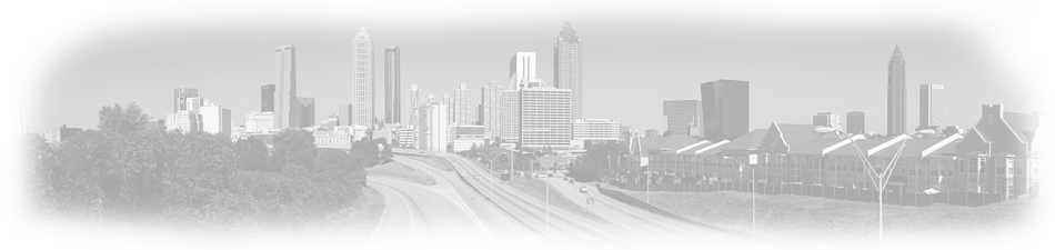 Atlanta drawing skyline orlando. Supreme lending metro ga