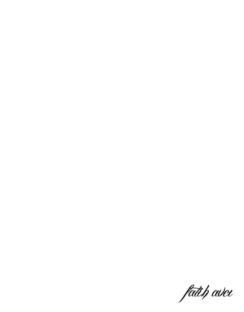 Atletico madrid badge png. Logo by drifter on