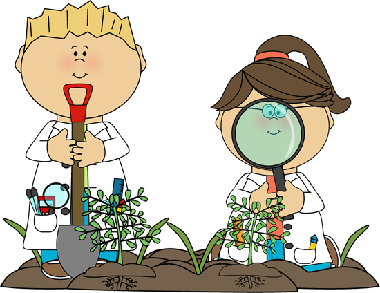 Lab clipart school science lab. Free pictures for kids