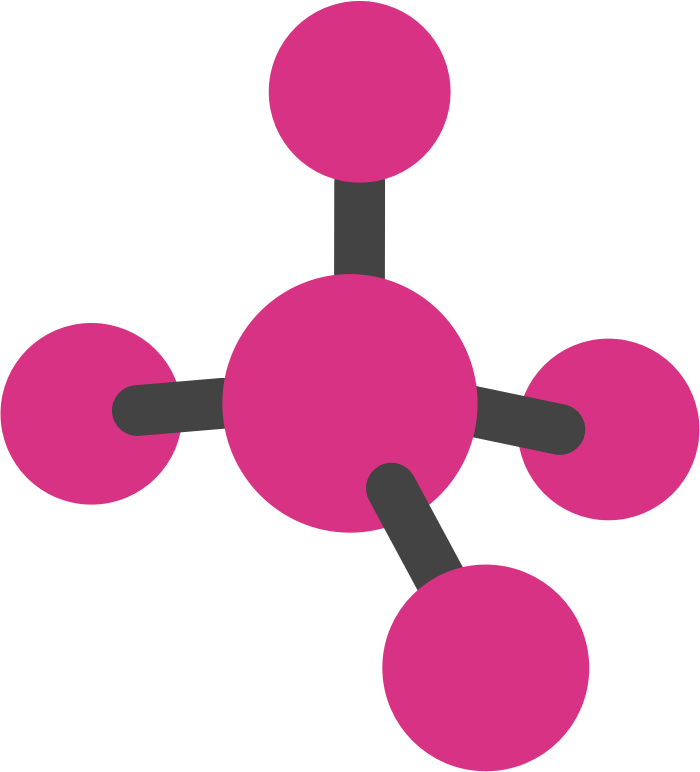 Chemistry clip cute. Atom clipart at getdrawings