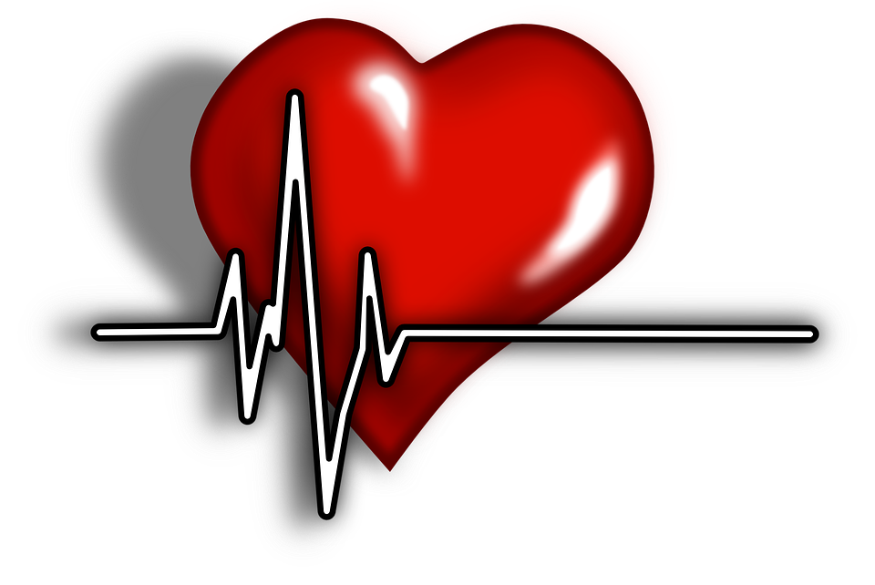 My experience with atrial. Health transparent cardiovascular disease png freeuse library