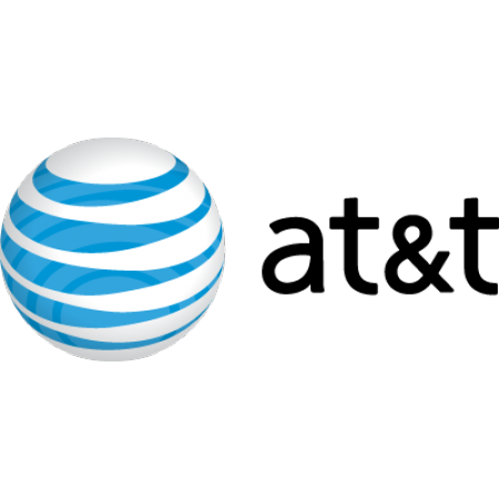 At&t authorized retailer png. At t west towne