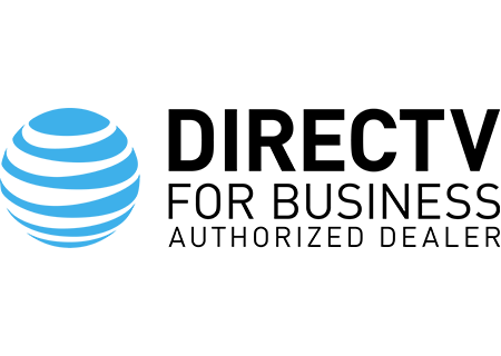 At&t authorized retailer png. Gizmo s technologies llc