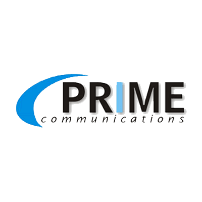 At&t authorized retailer png. At t prime communications