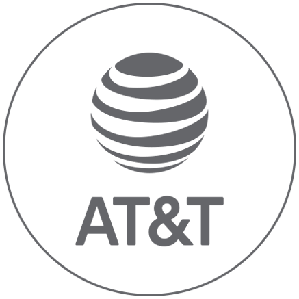 At&t authorized retailer png. Spring mobile atampt retail